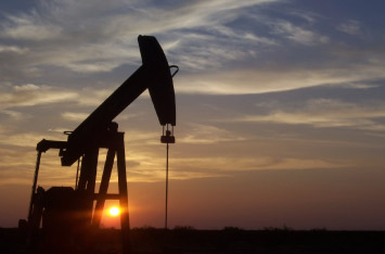 Oryx updates oil production plans in Iraq Kurdistan